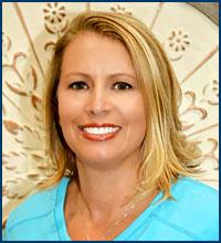 Dawn Shinkovich, Dental/Office Assistant - Morgantown, WV