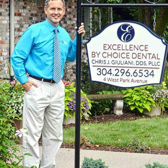 Dentist Morgantown WV